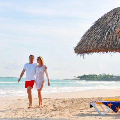 Luxury Honeymoon in Sri Lanka
