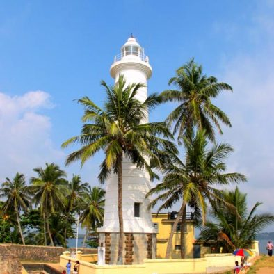 Private Day Tour to Galle